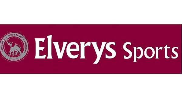 Elverys Sports